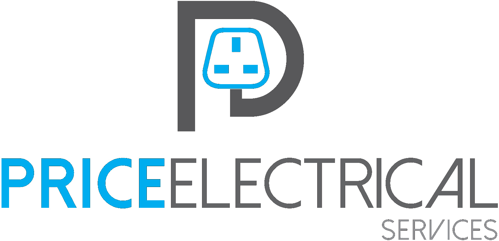 Price Electrical